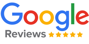 Dirty Ducks No More Air Duct Cleaning Plano Texas Google Reviews